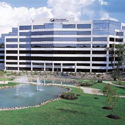 ohio national life insurance company Ohio National Online